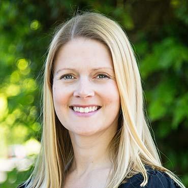 Dr Alison Denton, Coolsculpting expert, Solihull fat freezing specialist