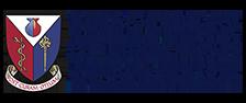 Chiropody logo