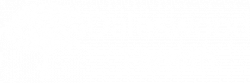 Daleswood Health
