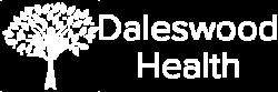 Daleswood Health